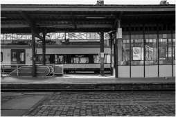 Stationsperikelen-5