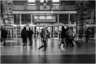 Stationsperikelen-8