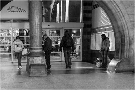 Stationsperikelen
