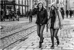 Gentse straattaferelen-2