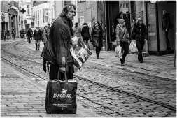 Gentse straattaferelen-3