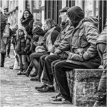 Gentse straattaferelen-4