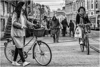 Gentse straattaferelen-5
