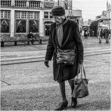 Gentse straattaferelen-6