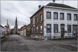 Ghosttown-2