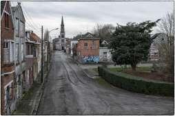 Ghosttown-5