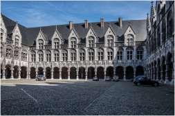 Luik-13