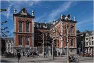 Luik-17