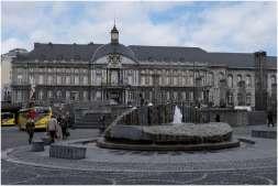 Luik-3