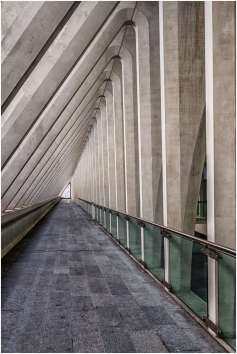 Station Luik-Guillemins 7