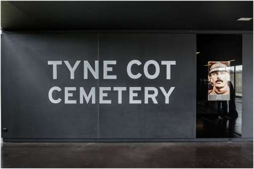 Tynecot