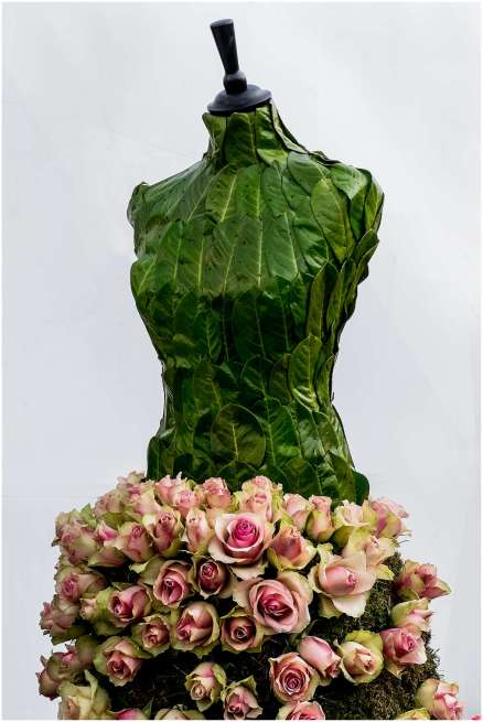 Floraliengent-7