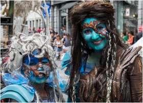 Zinnekenparade2016 (2)