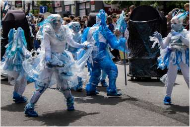 Zinnekenparade2016 (7)