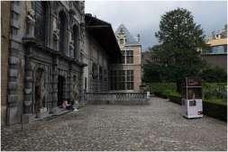 Rubenshuis-8