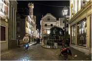 ghent-by-night-11
