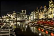 ghent-by-night-12