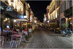 ghent-by-night-3