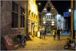 ghent-by-night-4
