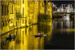 ghent-by-night-5