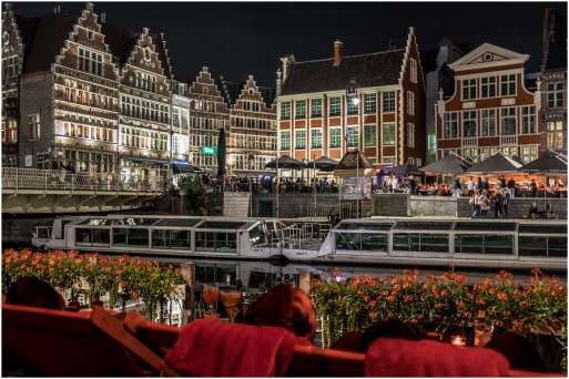 ghent-by-night-6