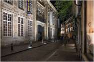 ghent-by-night-7