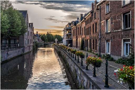 ghent-by-night-8
