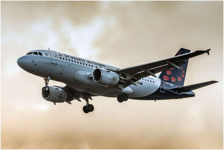 brussels-airlines-1