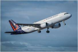 brussels-airlines-2