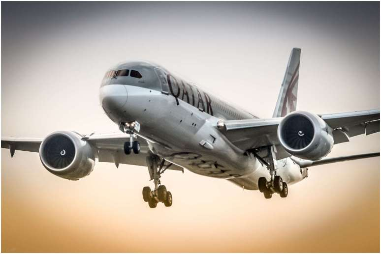 qatar-airlines-1