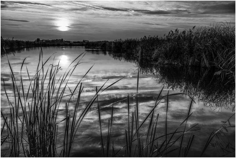 zonsondergang-3