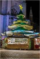 kerstmarkt-013