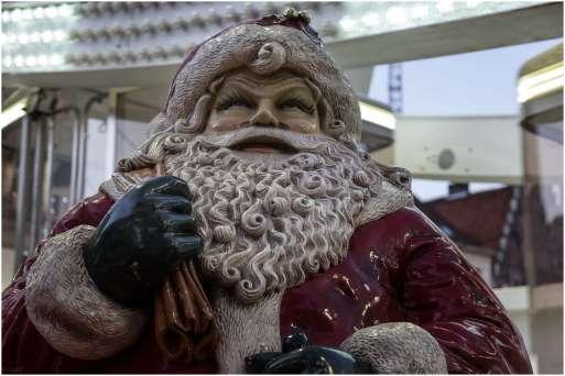 kerstmarkt-04