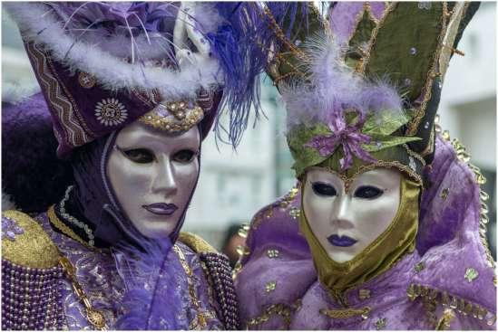venetiaans-carnaval-12