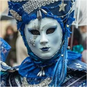 venetiaans-carnaval-13