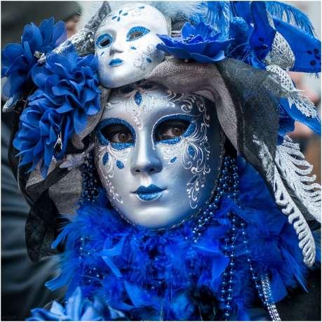 venetiaans-carnaval-14
