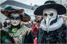 venetiaans-carnaval-15