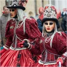 venetiaans-carnaval-16