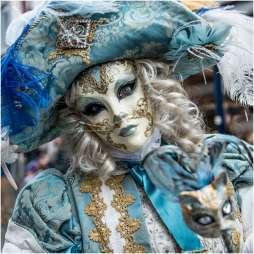 venetiaans-carnaval-17