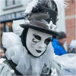 venetiaans-carnaval-18