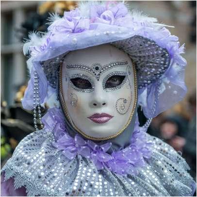 venetiaans-carnaval-19