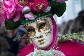 venetiaans-carnaval-2