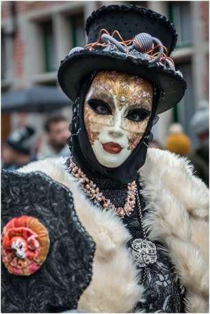venetiaans-carnaval-21