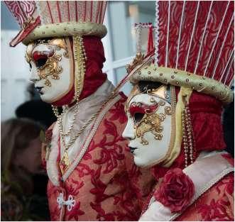 venetiaans-carnaval-5