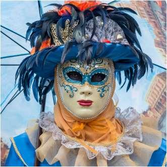 venetiaans-carnaval-6
