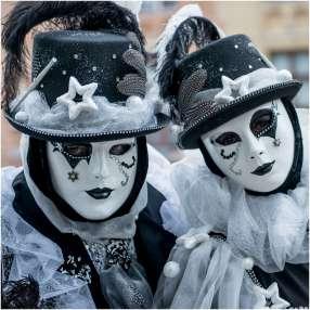 venetiaans-carnaval-8