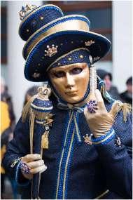 venetiaans-carnaval-9
