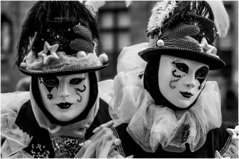 venetiaans-carnaval-zw_