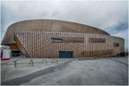 bergen-congrescentrum-3
