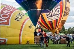 Ballonmeeting Eeklo-2